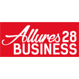 Allures Business